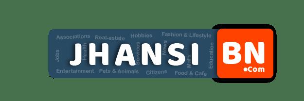 Jhansi City Portal
