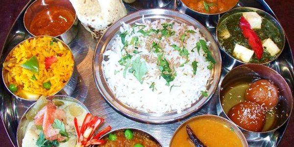 Jhansi Culture