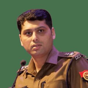 SSP Jhansi