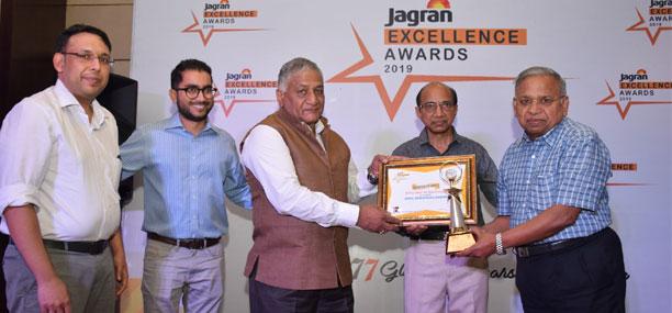 JOH – Jhansi Orthopedic Hospital