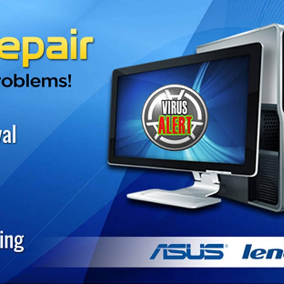 Samarth Computer Repair – Computer Repair Service in Jhansi